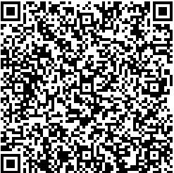 2维码,用手机照一照,获得68互联更多信息